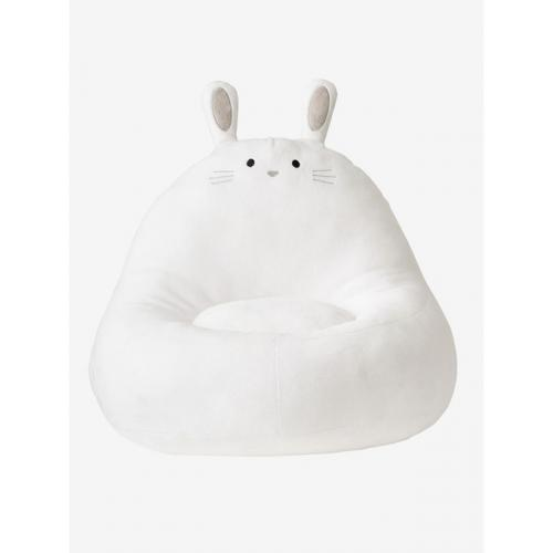 Fauteuil lapin